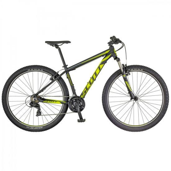 Велосипед SCOTT Aspect 980 19'