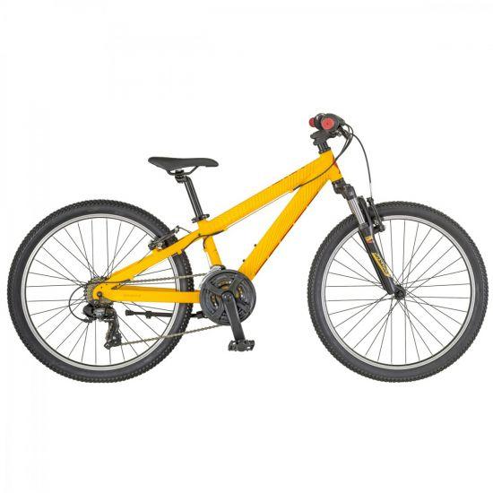 Велосипед SCOTT VOLTAGE JR 24 18'