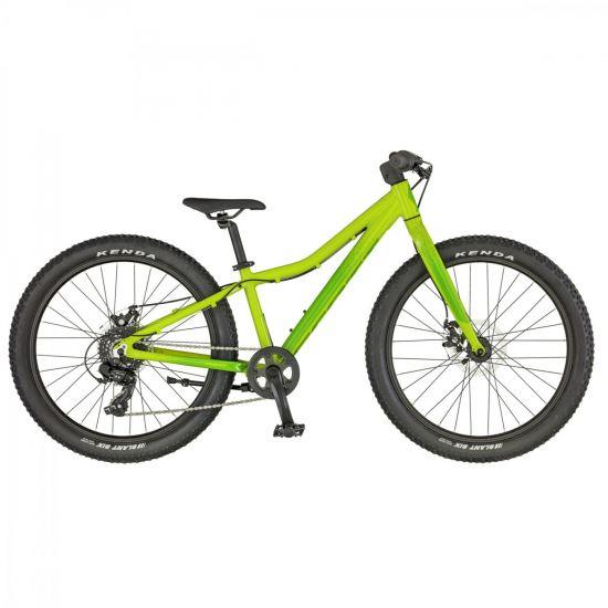 "Велосипед SCOTT ROXTER 24"" 19'"