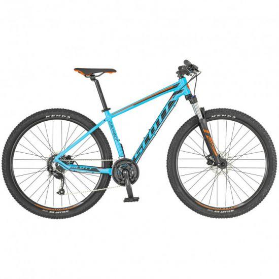Велосипед SCOTT Aspect 750 19'
