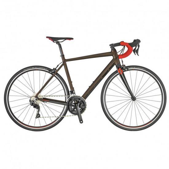 Велосипед SCOTT Speedster 10 19'