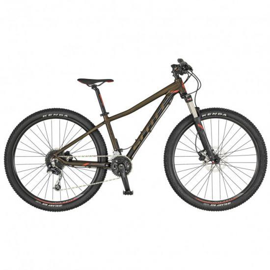 Велосипед SCOTT Contessa Scale 30 19'