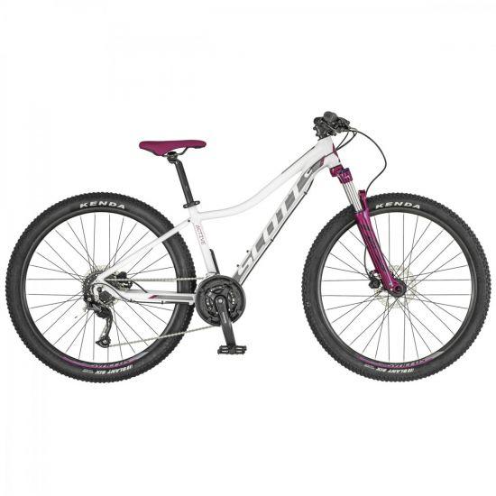 Велосипед SCOTT Contessa 720 19'