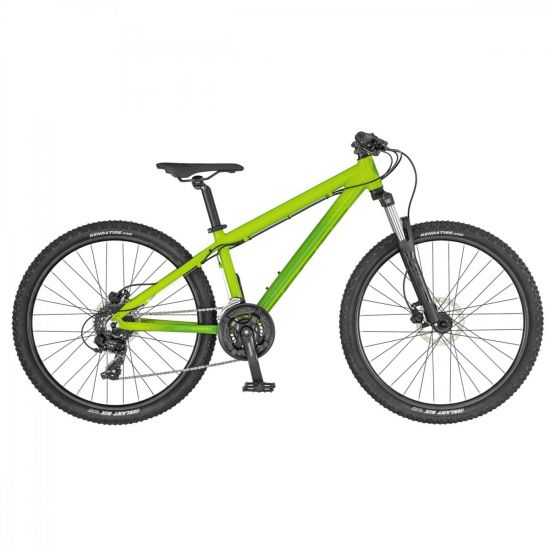 Велосипед SCOTT Roxter 610 19'