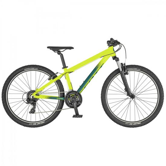 Велосипед SCOTT Roxter 620 19'