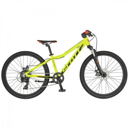 """Велосипед SCOTT Scale 24"""" disc 19'"""