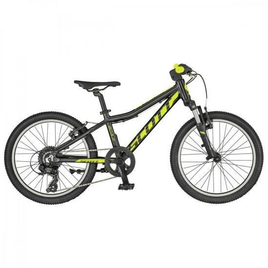 """Велосипед SCOTT Scale 20"""" 19'"""