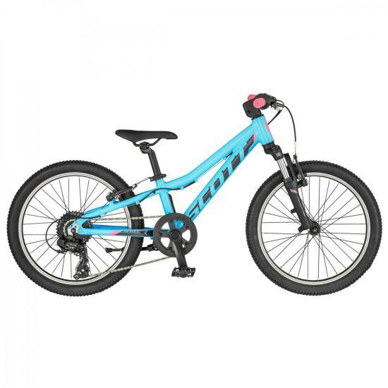 "Велосипед SCOTT Contessa 20"" 19'"