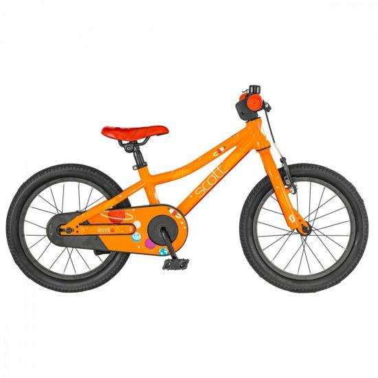 "Велосипед SCOTT Roxter 16"" 19'"