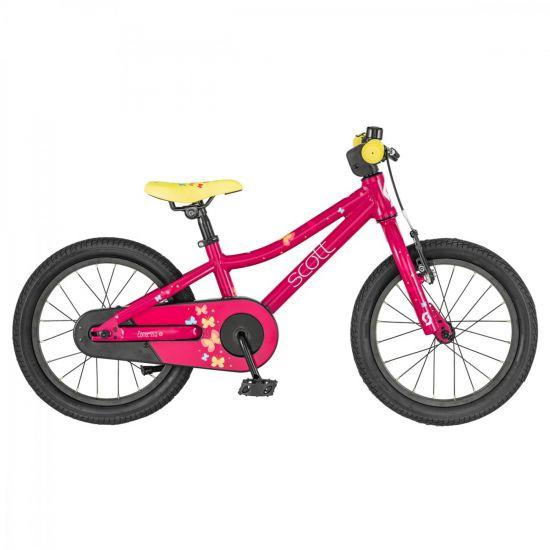 "Велосипед SCOTT Contessa 16"" 19'"