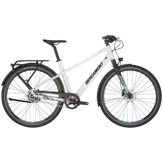 Велосипед Bergamont SOLACE 7
