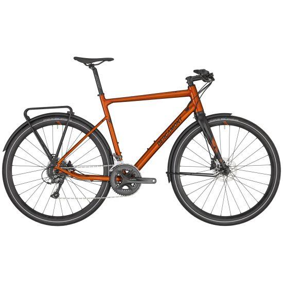 Велосипед Bergamont SWEEP 5 EQ