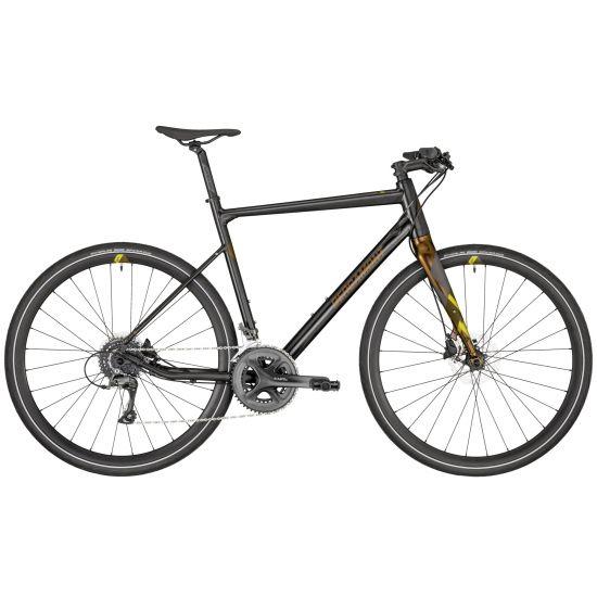 Велосипед BERGAMONT SWEEP 4