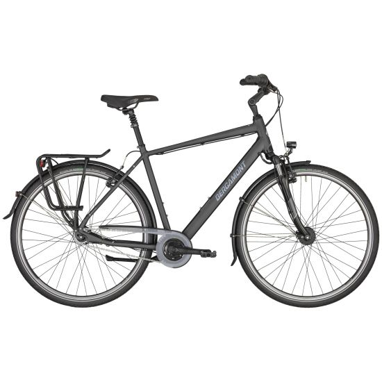 Велосипед BERGAMONT HORIZON N7 CB GENT