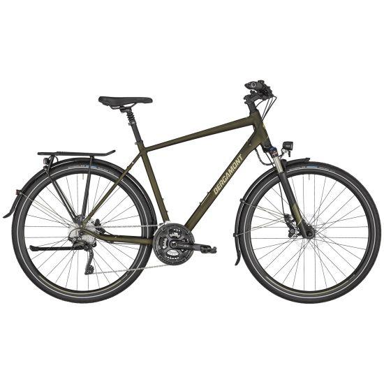Велосипед Bergamont HORIZON 9 GENT
