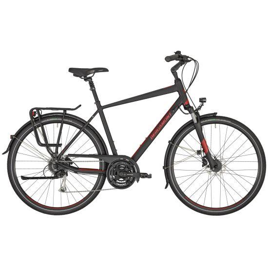 Велосипед Bergamont HORIZON 4 GENT
