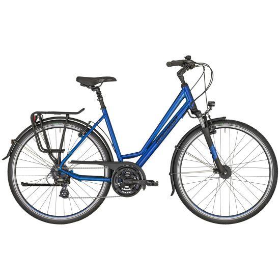 Велосипед Bergamont HORIZON 3 AMSTERDAM