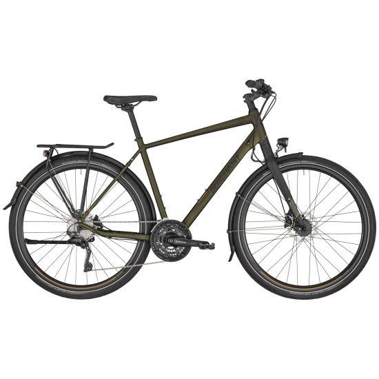 Велосипед Bergamont VITESS 7 GENT