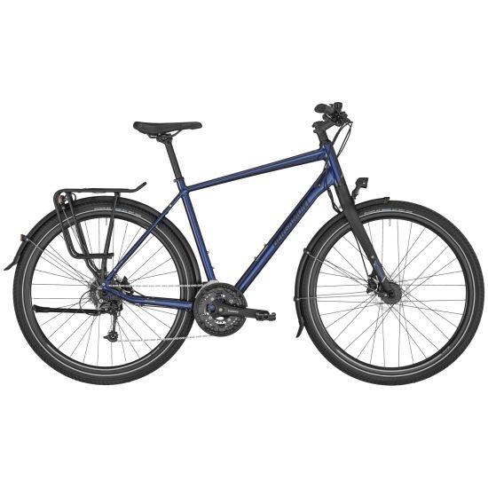 Велосипед BERGAMONT VITESS 6 GENT