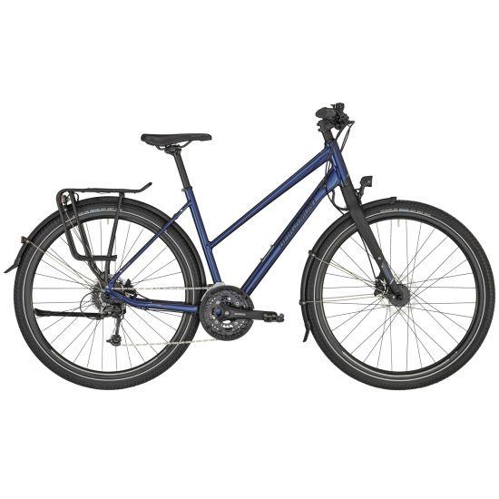 Велосипед Bergamont VITESS 6 LADY