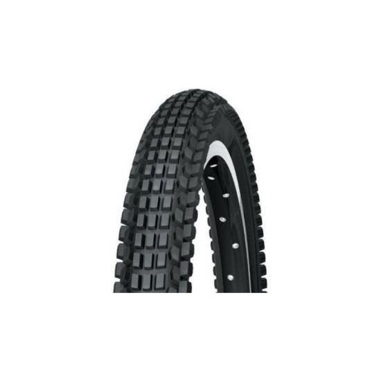 Покрышка Michelin MAMBO BMX 20x1.75