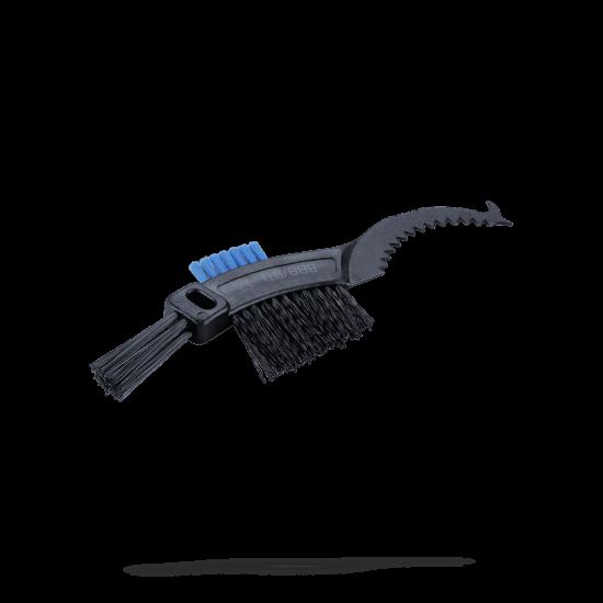 Щетка для кассеты BBB BTL-17 ToothBrush