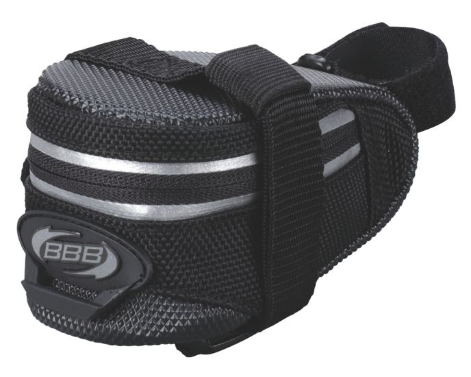Подседельная сумка BBB BSB-01 EasyPack