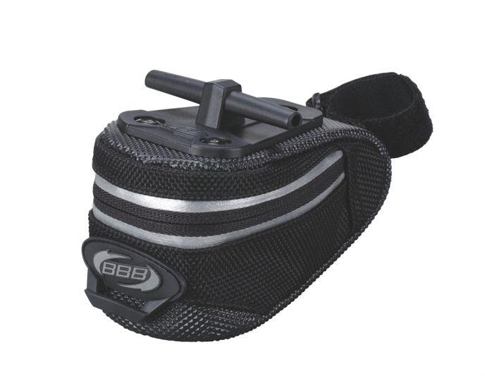 Подседельная сумка BBB BSB-02 QuickPack