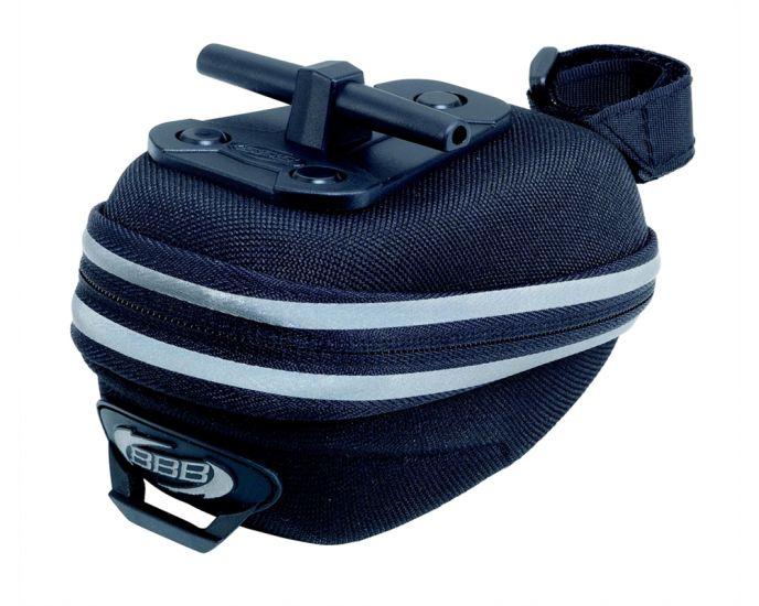 Подседельная сумка BBB BSB-15 FoamPack