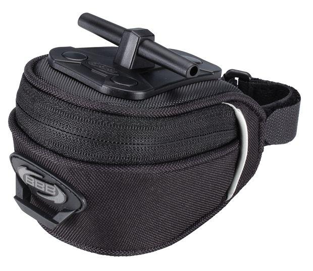 Подседельная сумка BBB BSB-22 QuickPack