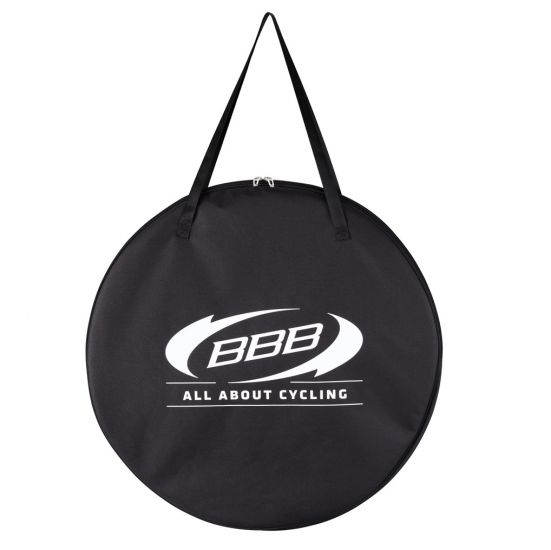 Сумка для колес BBB BSB-81 WheelBag