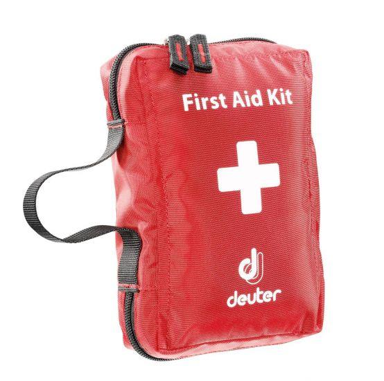 Аптечка Deuter First Aid Kit M