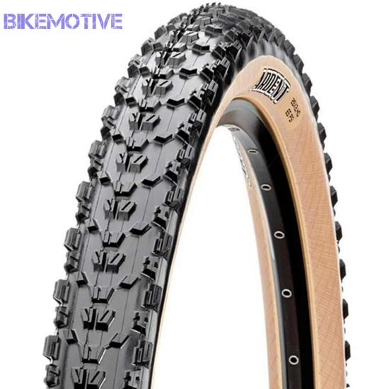 Покришка Maxxis Ardent 29 fold SkinWall