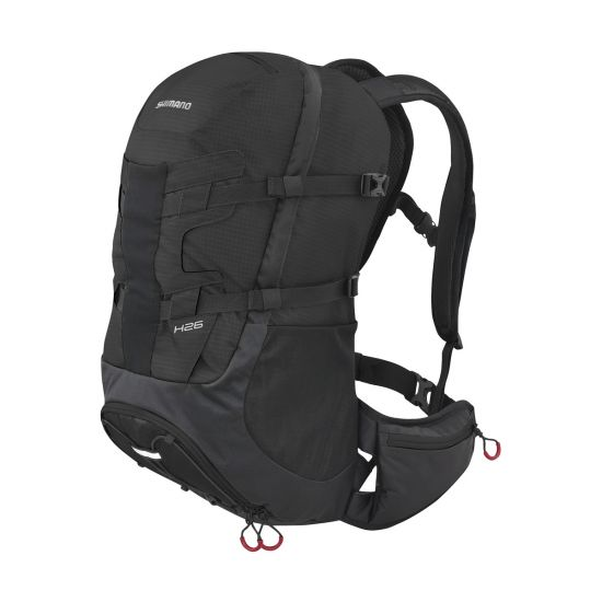 Рюкзак Mountain Touring - HOTAKA 26L