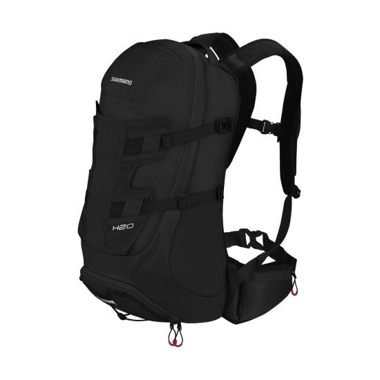 Рюкзак Mountain Touring - HOTAKA 20L