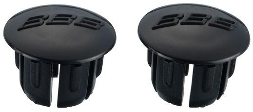 Заглушки в шоссейный руль BBB BHT-91S