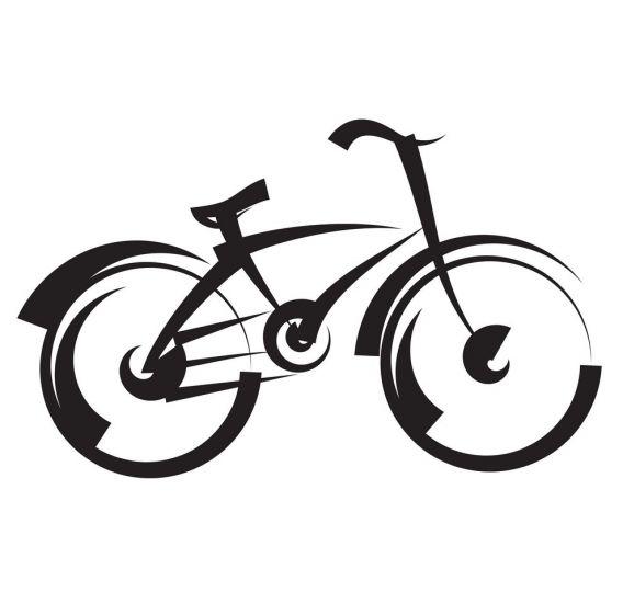 Велосипед SCOTT SCALE 950 19'