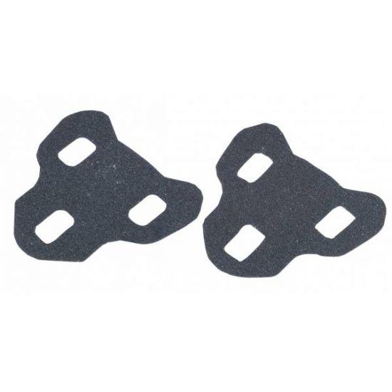 Протиковзальні накладки BBB BPD-91 SandGrip BPD-03/04