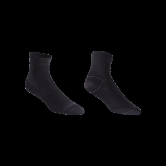 Шкарпетки BBB BSO-06 CombiFeet