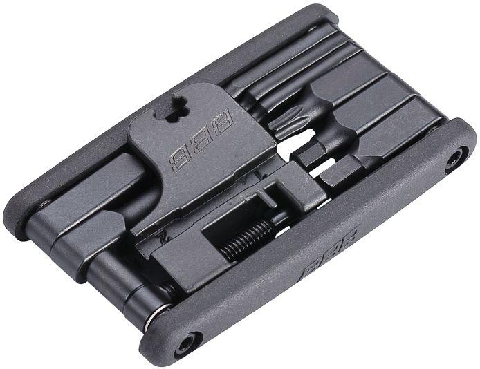 Набор BBB BTL-42XL MicroFold XL