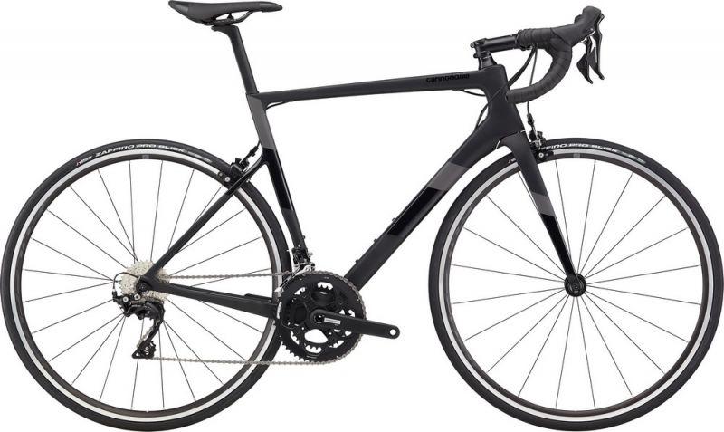 """Велосипед Cannondale SUPERSIX Carbon 105 2021' BBQ 28"""""""