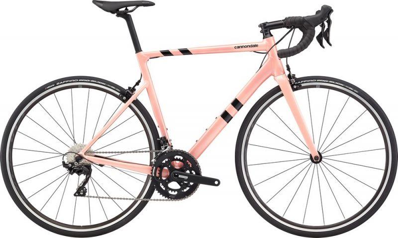 "Велосипед 28"" Cannondale CAAD13 105 2020'"