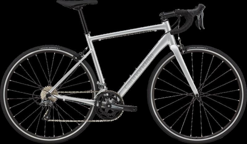 "Велосипед 28"" Cannondale CAAD Optimo 4 2021'"
