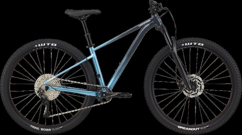 "Велосипед 29"" Cannondale TRAIL SE 3 Feminine"