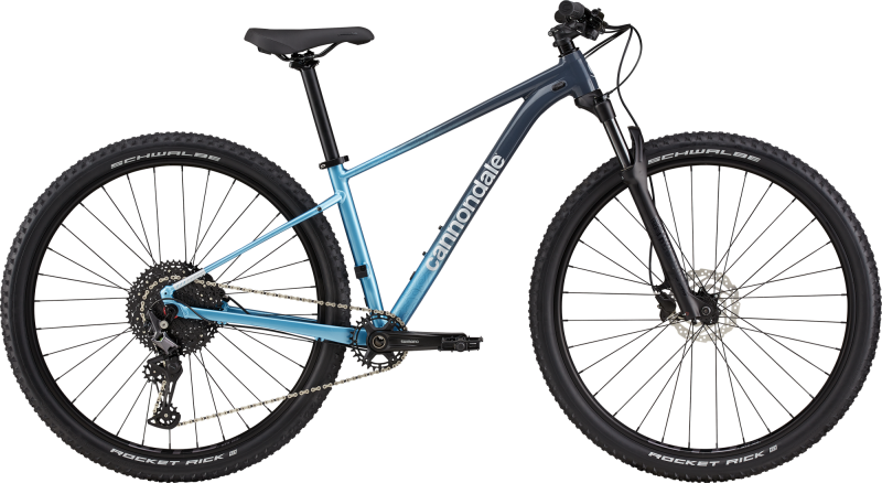 "Велосипед 29"" Cannondale TRAIL SL 3 Feminine"