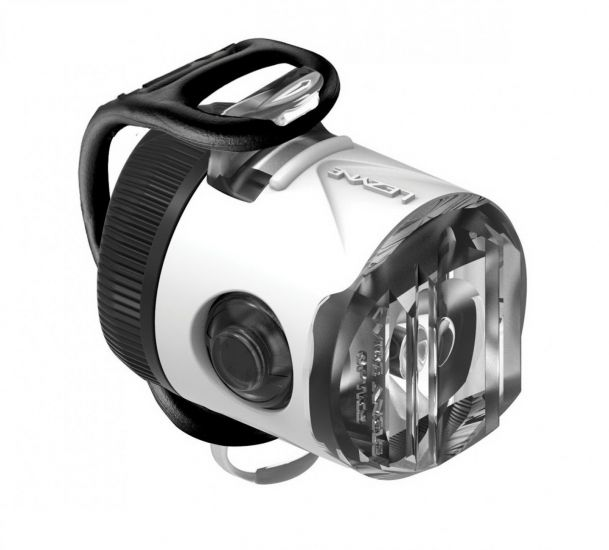 Ліхтарик Lezyne FEMTO USB