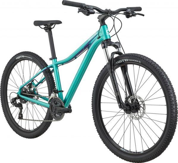 """Велосипед 29"""" Cannondale TANGO 6 Feminine 2020'"""