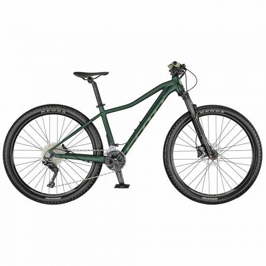 Велосипед SCOTT Contessa Active 10 21'