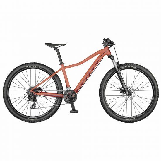 Велосипед SCOTT Contessa Active 50 21'