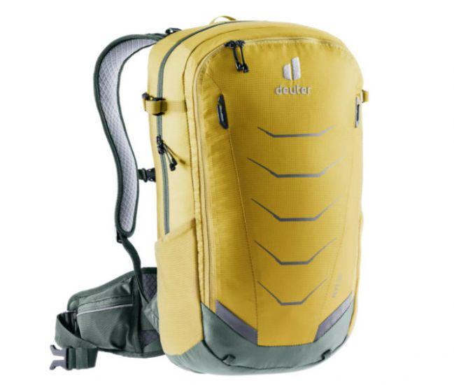 Рюкзак захисний Deuter Flyt 20